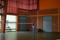 Intraclub 2012