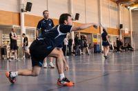 Interclubs 2012/2013 - 5ème journée