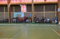Intraclub Nieppe 08 Juin 2014