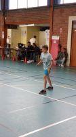 Tournoi Quesnoy sur Deule 10 mai 2014